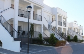SD100, Pinet beach, apartment in La Marina