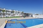 SD101, Oasis Place, 2 or 3 beds apartment in Orihuela Costa