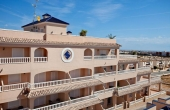 SD116, Two or three bedrooms apartment. Vista Azul XXVIII Exclusive.Sea-view-Torrevieja