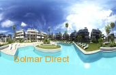 solmardirect 8