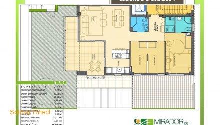 mirador-de-villamartin-apartments-by-real-estate-solmardirect-fair-share.19