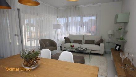 mirador-de-villamartin-apartments-by-solmardirect-fair-share.1jpg