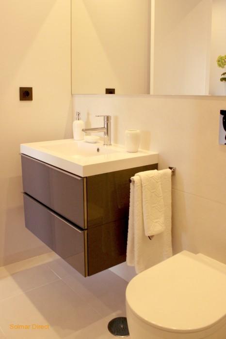 baño-2-466x700
