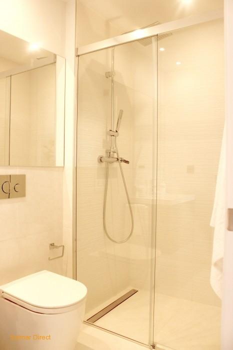 baño2b1-466x700