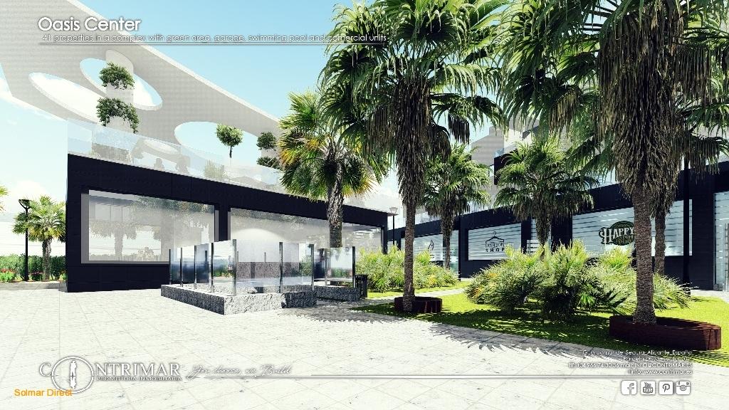 Dossier Images Oasis Center_Página_02