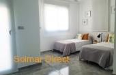 SD172, Luxery villa-Galan in Villamartin-Orihuela costa