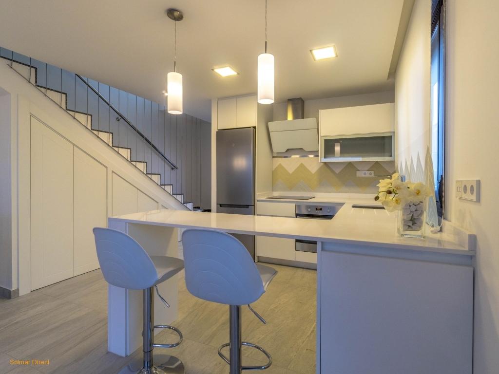37_kitchen_cocina