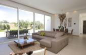 SD49, Spectacular Olivio Villa in Las Colinas Golf & Contry Club