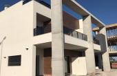 SD68, Residencial La luna 3 in El Raso Guardamar