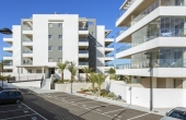 SD75, Atico apartments in urbanisasjon Altos del mediterrano Orihuela costa-villa martin
