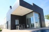 SD94, Luxery villa in Pilar De Horadada