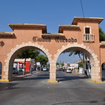 Ciudad Quesada
